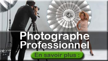 formation photographe professionnel